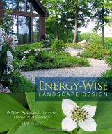 Energy Wise Landscape Design